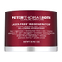 Peter Thomas Roth Laser-Free Regenerator Moisturizing Gel-Cream: Image 1