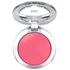 Pur Minerals Chateau Cheeks Cream Blush - Flirt: Image 1