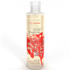 Red Flower Italian Blood Orange Cleansing Hair Wash: Image 1