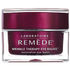 Remede Wrinkle Therapy Eye Baume: Image 1