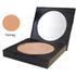Suki Correct Coverage Concealer - Honey: Image 1