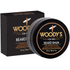 Woody's for Men Beard Balm 56.7g: Image 1