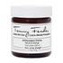 Tammy Fender Antioxidant Creme: Image 1