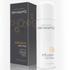 WrinkleMD Infusion Skin Prep: Image 1