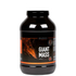 M-Nutrition Giant Mass: Image 1