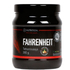 M-Nutrition Fahrenheit: Image 1