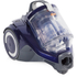 Vax C85D2BE Bagless Vacuum Cleaner: Image 1