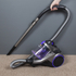 Vax C85Z2RE Bagless Cylinder Vacuum Cleaner: Image 4