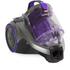 Vax C85Z2RE Bagless Cylinder Vacuum Cleaner: Image 1
