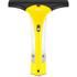 Pifco P29013 Window Vac - Yellow: Image 2