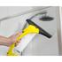 Pifco P29013 Window Vac - Yellow: Image 4