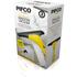 Pifco P29013 Window Vac - Yellow: Image 5