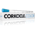 Corkcicle Colour - Blue: Image 3