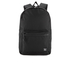 Herschel Supply Co. Settlement Backpack - Black: Image 1