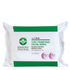 Manuka Doctor ApiClear 3-in-1 Purifying Facial Wipes: Image 1