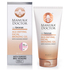 Manuka Doctor ApiBronze Age-Defying Facial Bronzing Gel 50ml: Image 1