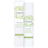 Skincere Cream Cleanser 100ml: Image 1