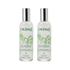 Caudalie Beauty Elixir Duo (Worth $98): Image 1