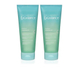 Exuviance Purifying Cleansing Gel Duo: Image 1