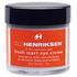 Ole Henriksen Fresh Start Eye Creme: Image 1