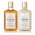 Rahua Shampoo and Conditioner Duo: Image 1