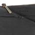 Barbour Women's Embossed Tartan Cross Body Bag - Black: Image 4