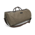 Barbour Men's Wax Holdall Bag - Natural: Image 3