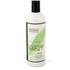 Archipelago Botanicals Morning Mint Shampoo: Image 1