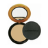 Colorescience Pressed Mineral Foundation Compact - California Girl: Image 1