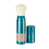 Colorescience Sunforgettable SPF 30 Brush Perfectly Clear - Matte Medium: Image 1