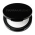 Dermablend Solid Setting Powder: Image 1