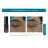 SkinCeuticals AOX Eye Gel: Image 4