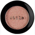 Stila Jewel Eye Shadow - Golden Topaz: Image 1
