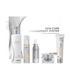 Jan Marini Normal to Combination Skin Regimen: Image 1