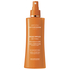 Institut Esthederm Bronz Impulse Face And Body Spray 150ml: Image 1