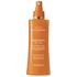 Spray visage et corps Bronz Impulse Institut Esthederm 150 ml: Image 1
