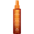 Institut Esthederm Sun Care Oil Moderate Sun 150ml: Image 1
