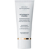 Institut Esthederm Sun Intolerance Face Cream 50 ml: Image 1
