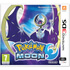 Pokemon Moon - Digital Download: Image 1