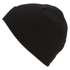 PS by Paul Smith Men's Beanie Hat - Black: Image 2