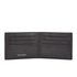 PS by Paul Smith Men's Billfold Wallet - Black: Image 4