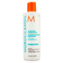 2x Moroccanoil Hydrating Conditioner: Image 1
