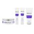 Skinstitut Treatment Kit: Image 1