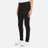 Vivienne Westwood Anglomania Women's New Monroe Jeggings - Black: Image 2