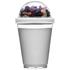 Mug pour Yaourt -Sagaform -Blanc: Image 2