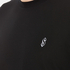 Alexander Wang Men's Dollar Sign T-Shirt - Black: Image 5