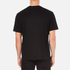 Alexander Wang Men's Dollar Sign T-Shirt - Black: Image 3