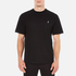 Alexander Wang Men's Dollar Sign T-Shirt - Black: Image 1
