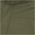 Craghoppers Men's Kiwi 3 In 1 Jacket - Parka Green: Image 3