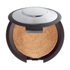 BECCA Shimmering Skin Perfector Pressed - Topaz: Image 1